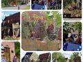 Dorpsfeest2015 023a